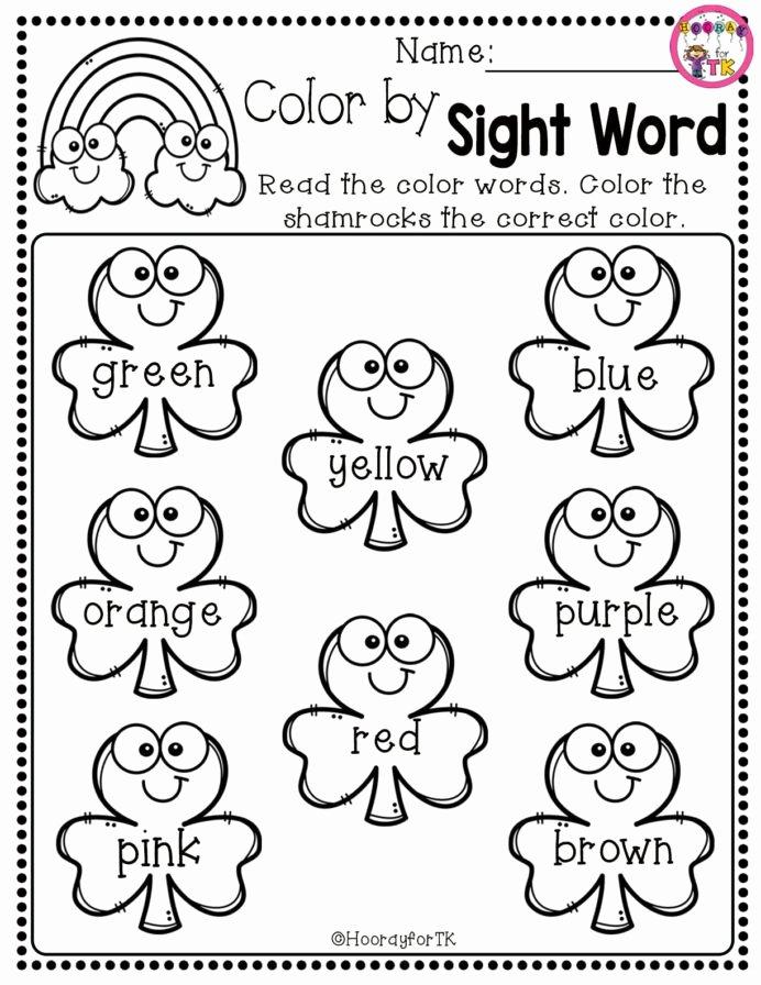 Time Worksheets for Preschoolers New Worksheet Fun Math Worksheets for Kids Worksheet Just In