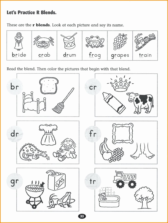 Tools Worksheets for Preschoolers Beautiful Math Worksheet Kindergarten Screening tools Fill In