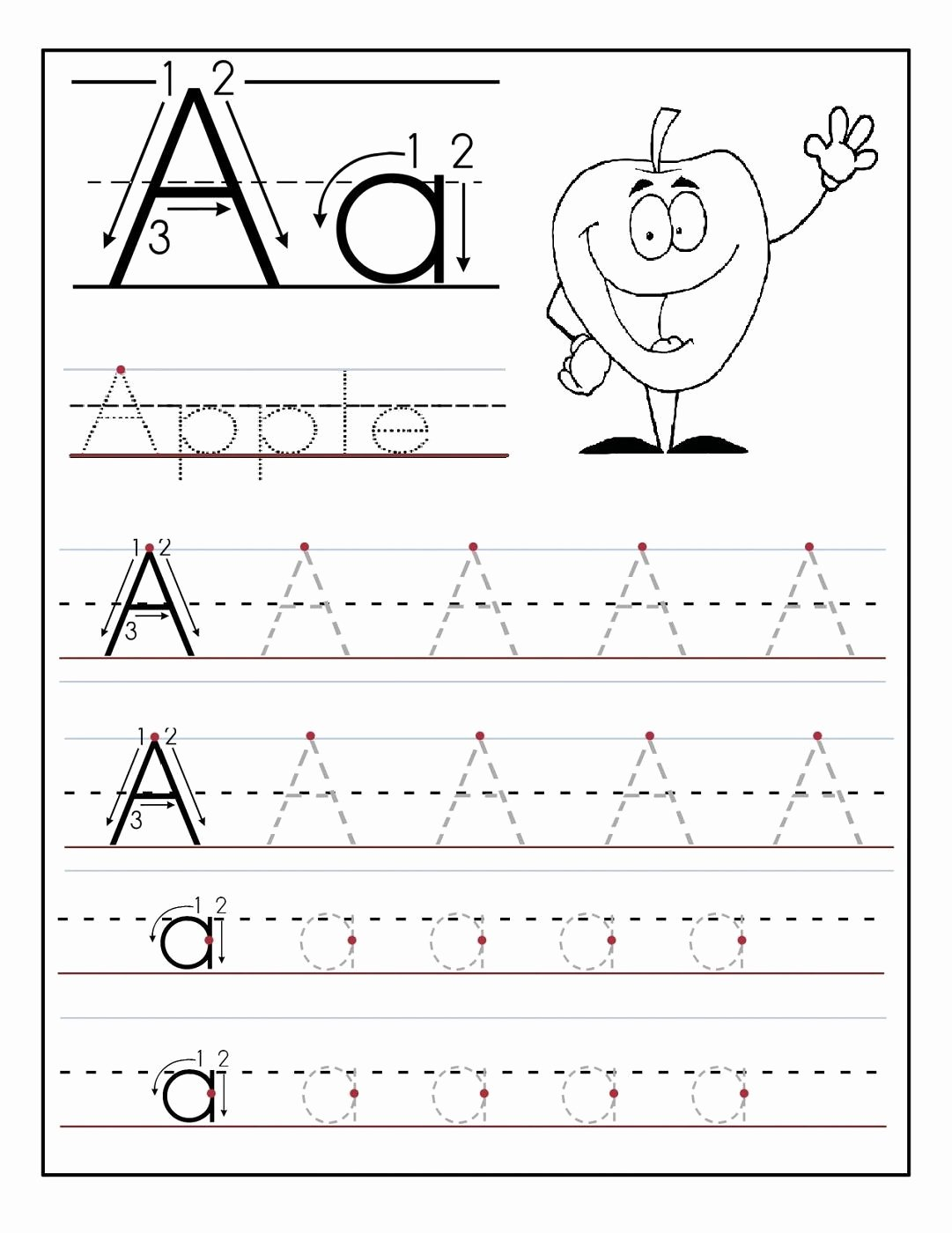 Trace the Lines Worksheets for Preschoolers Best Of 3 Tracing Lines Worksheets Preschool Free Worksheets Schools