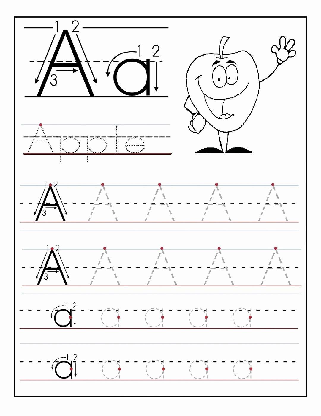 Trace the Lines Worksheets for Preschoolers Best Of 3 Tracing Lines Worksheets Preschool Free Worksheets Schools