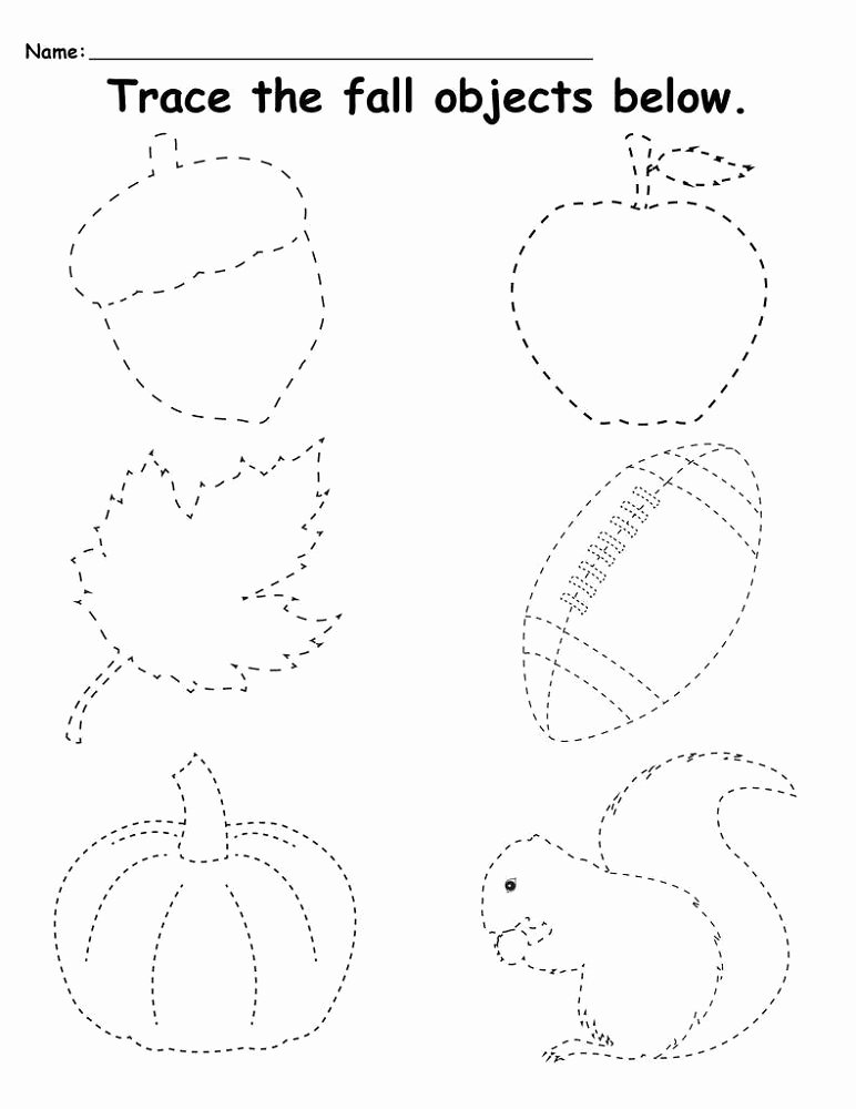 Trace Worksheets for Preschoolers Inspirational Coloring Pages Tracing Activities In Preschool Worksheets