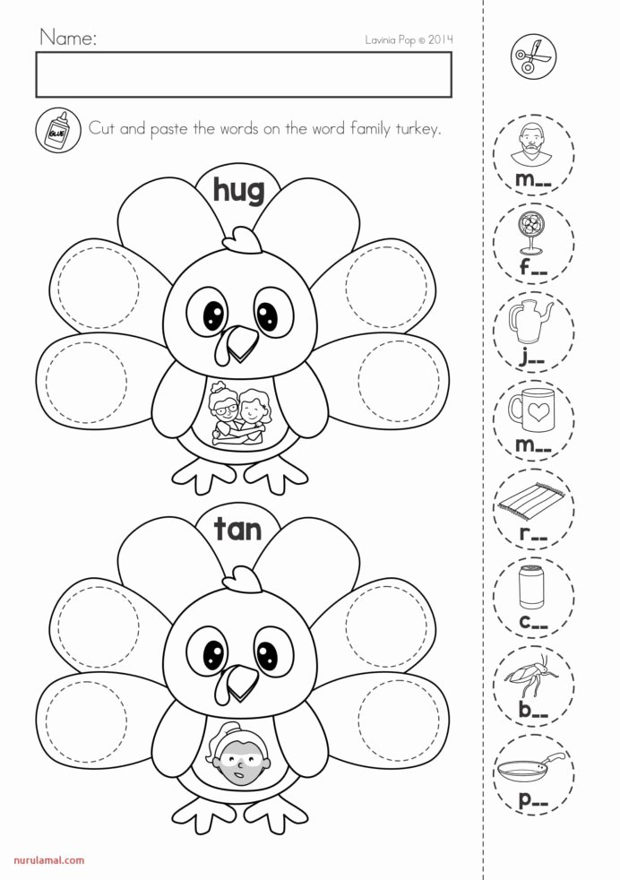 Trace Worksheets for Preschoolers New Spring Tracing Worksheets Printable and Activities Writing