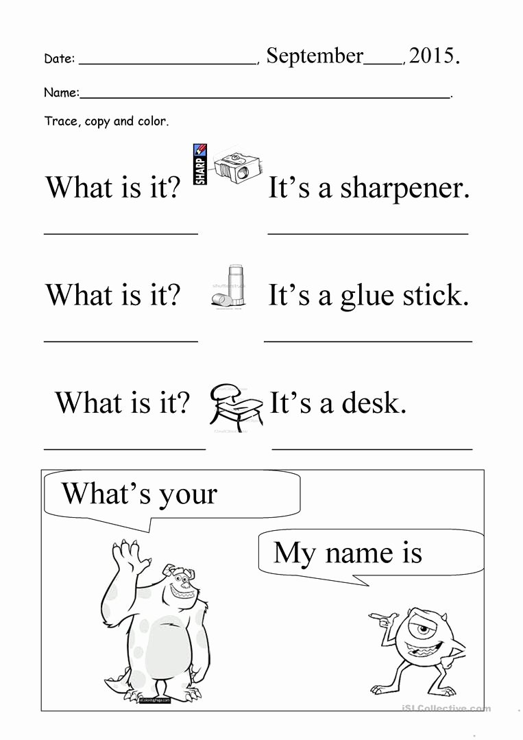 Tracing Your Name Worksheets for Preschoolers Awesome Worksheet Worksheet Incredible Tracingmes Image Ideas