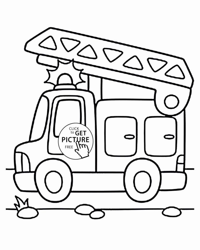 Transport Worksheets for Preschoolers Inspirational Coloring Marvelous Transportation Preschool Worksheet Packet