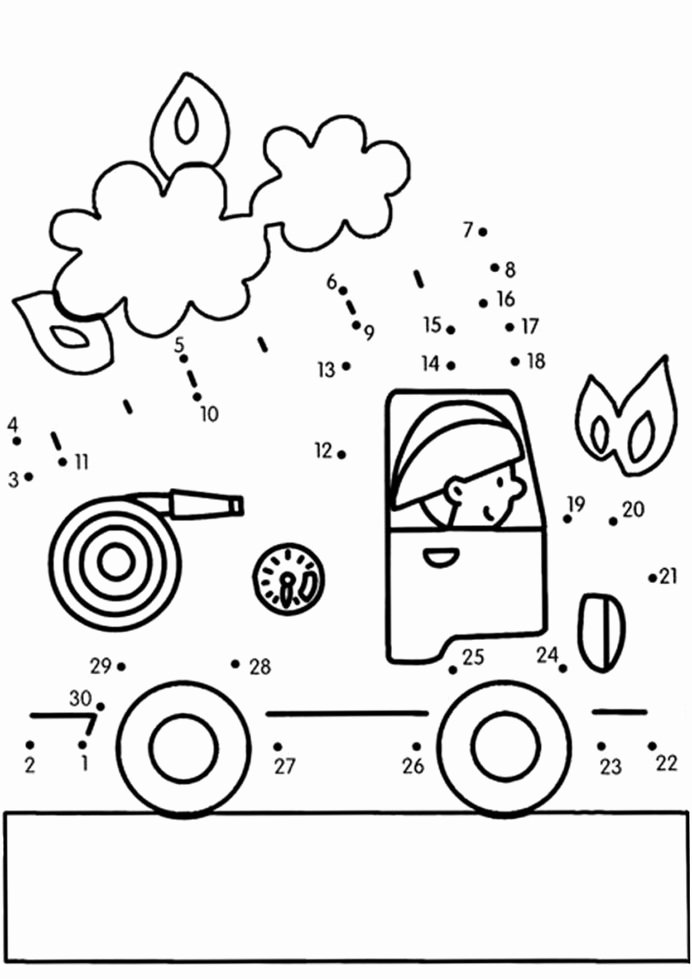 Transport Worksheets for Preschoolers Lovely Https S3 Eu Central Amazonaws sovenok Transport Munity