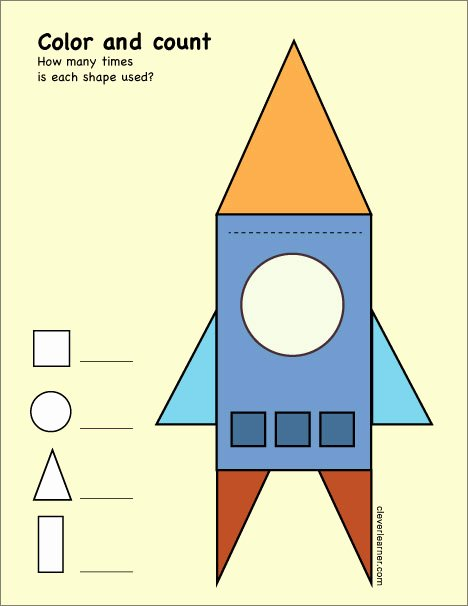 Triangle Printable Worksheets for Preschoolers Awesome Free Triangle Shape Activity Worksheets for School Children
