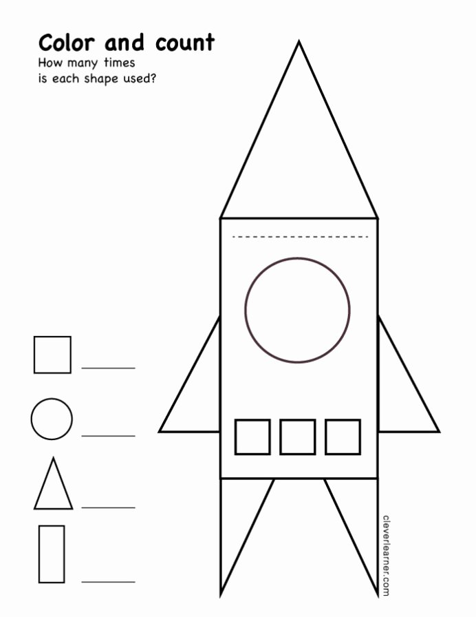 Triangle Worksheets for Preschoolers top Free Triangle Shape Activity Worksheets for School Children