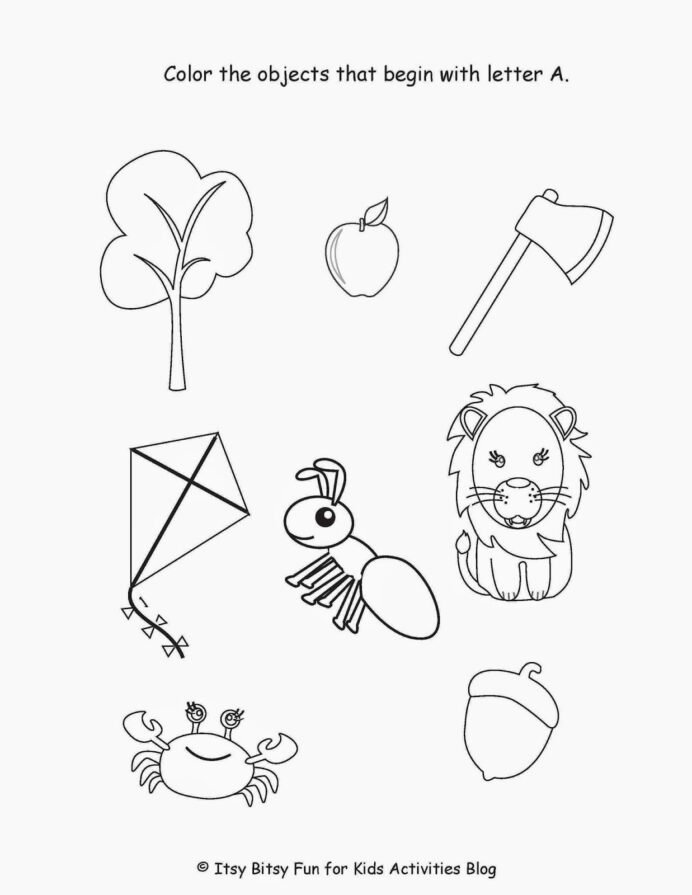 Urdu Worksheets for Preschoolers Awesome Urdu Worksheets for Kg1 Printable and Worksheet for Nursery
