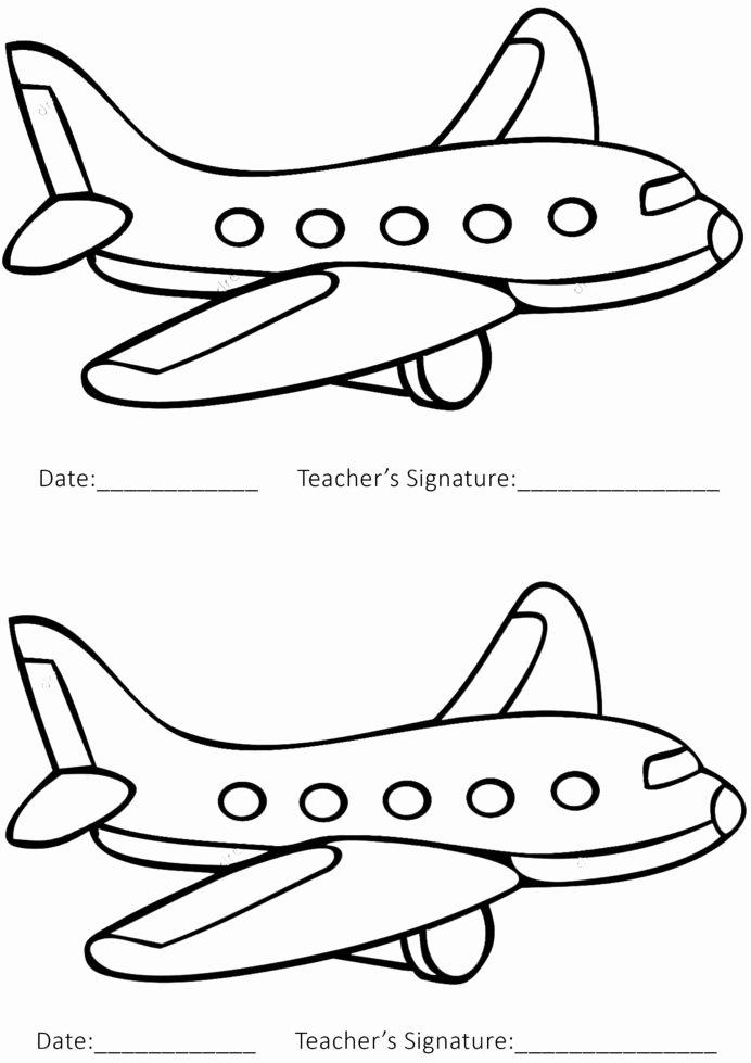 Urdu Worksheets for Preschoolers New Worksheet Nursery Printable Worksheets and Activities for
