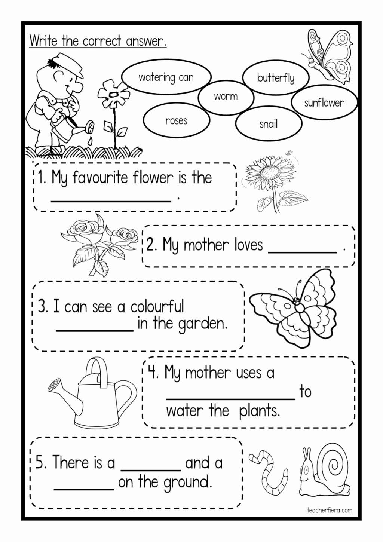 Uses Of Water Worksheets for Preschoolers Lovely Worksheet Kindergarten Grade Math Worksheets Dayanandwebb