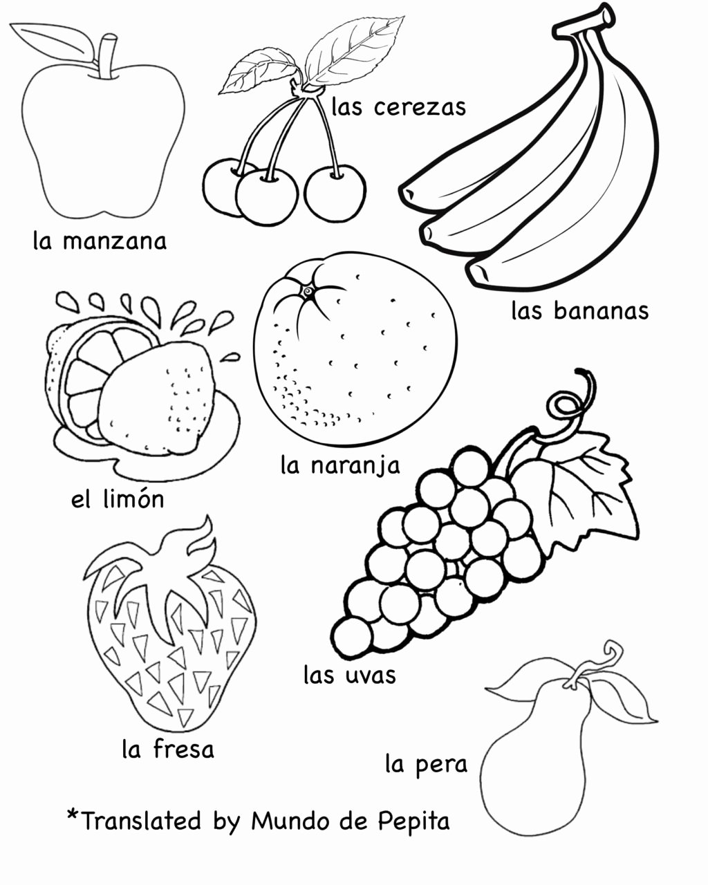 Vegetables Worksheets for Preschoolers Awesome Coloring Most Tremendous Ve Ablering Pages Free