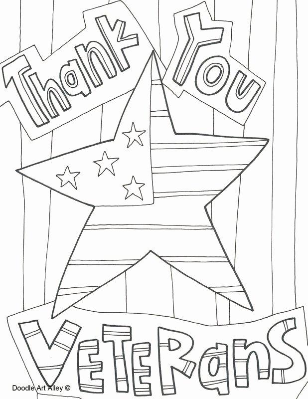 Veterans Day Worksheets for Preschoolers top Veterans Day