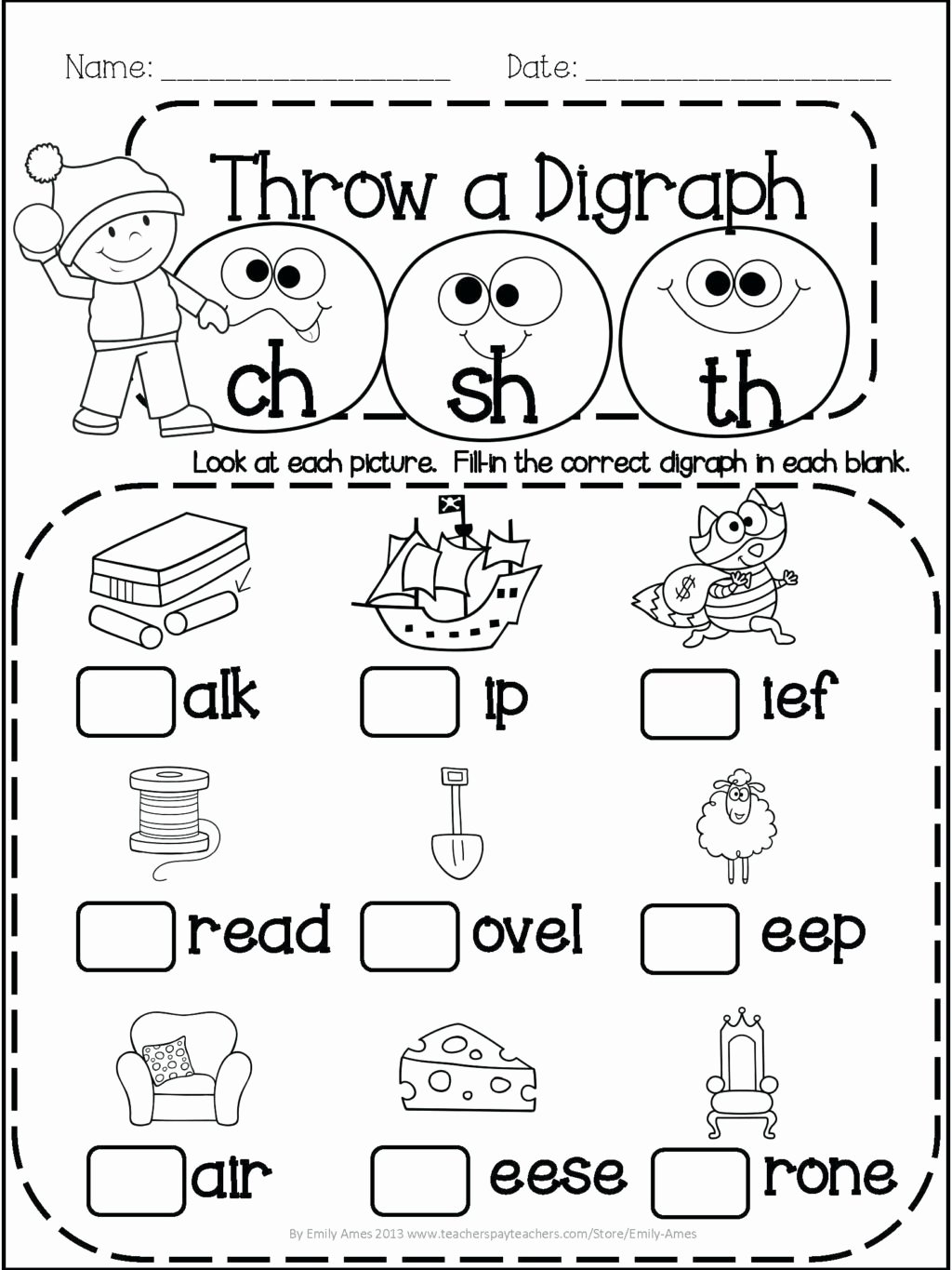 Veterans Day Worksheets for Preschoolers Unique Worksheet Printable Worksheets Preschool Numbers Free for