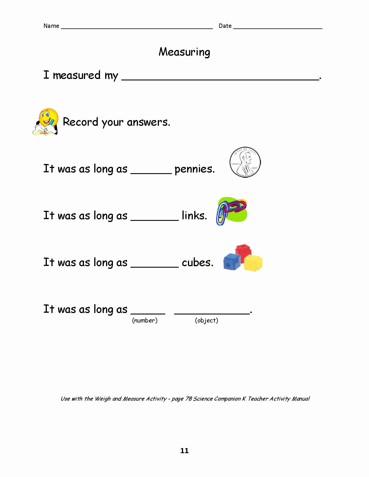Water Safety Worksheets for Preschoolers Unique Monthly Archives July 2020 Junior Cert Science Worksheets