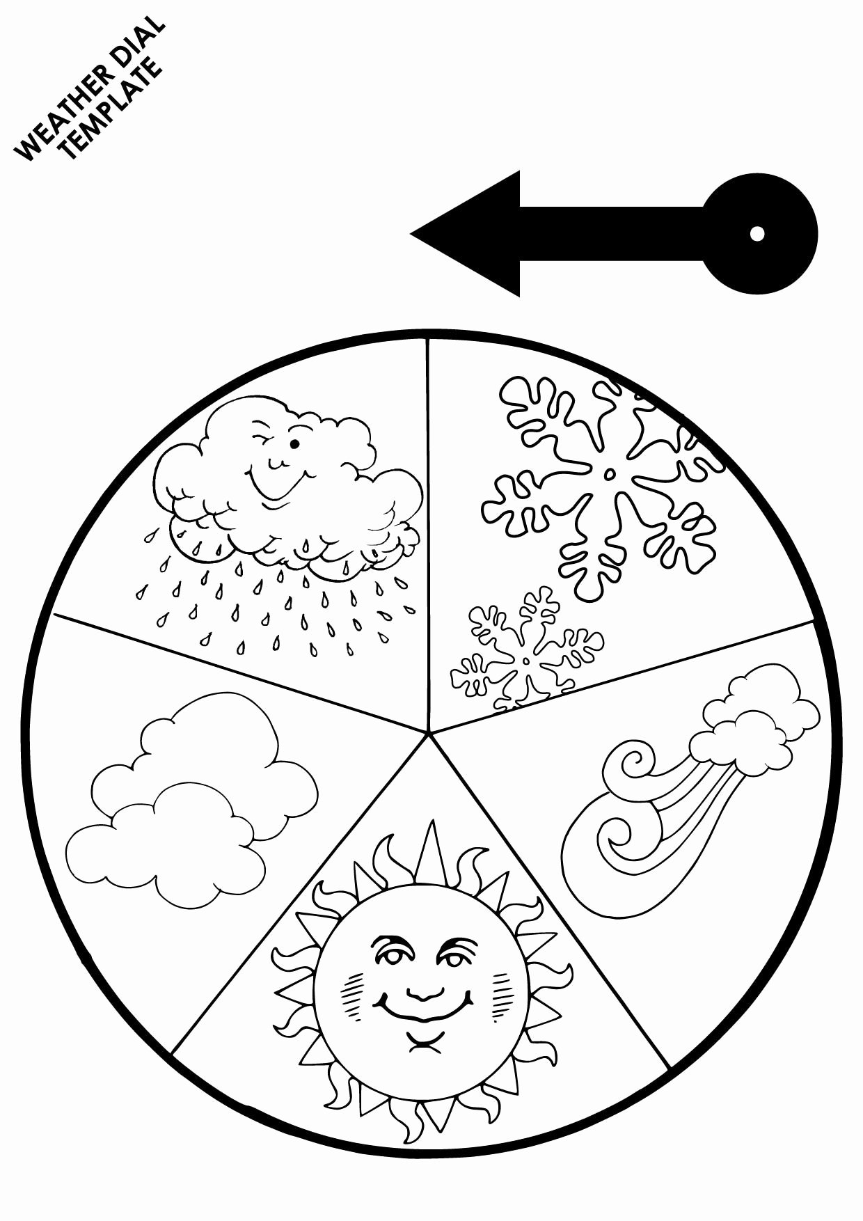 Weather Worksheets for Preschoolers Fresh Esl Weather Worksheet Kindergarten Printable Worksheets and