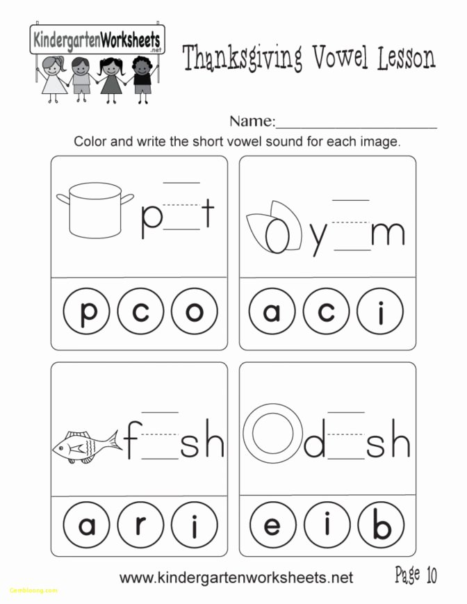 Winter Activities Worksheets for Preschoolers Awesome Math Worksheet Activity Pages for Kindergarten Free