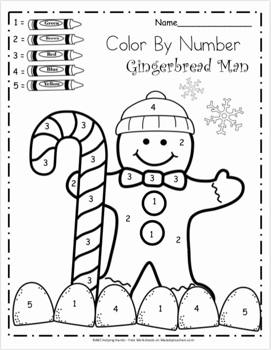 Winter Math Worksheets for Preschoolers Fresh Worksheet Free Kids Math Worksheets Free Children Math