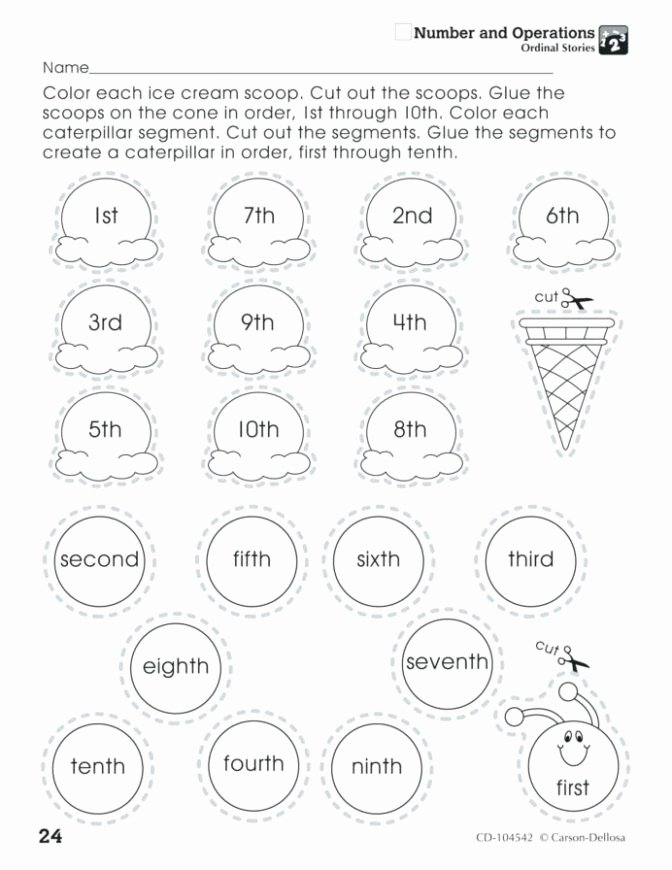 Worksheets for Preschoolers Alphabet New Coloring Pages 43 Preschool Alphabet Worksheets Picture