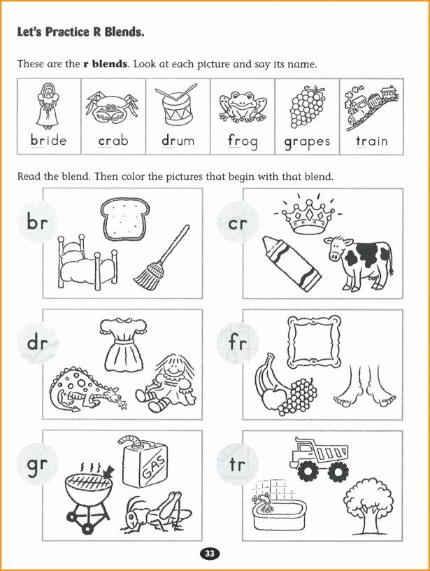 Worksheets for Preschoolers Learning to Write Awesome Worksheet Kids Spelling Learning Printable Calendar with