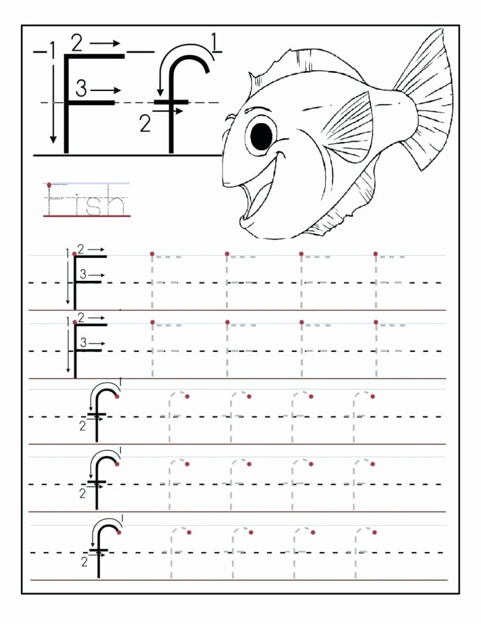Worksheets for Preschoolers Learning to Write Best Of Coloring Letter Ideas Kindergarten Alphabet Worksheets