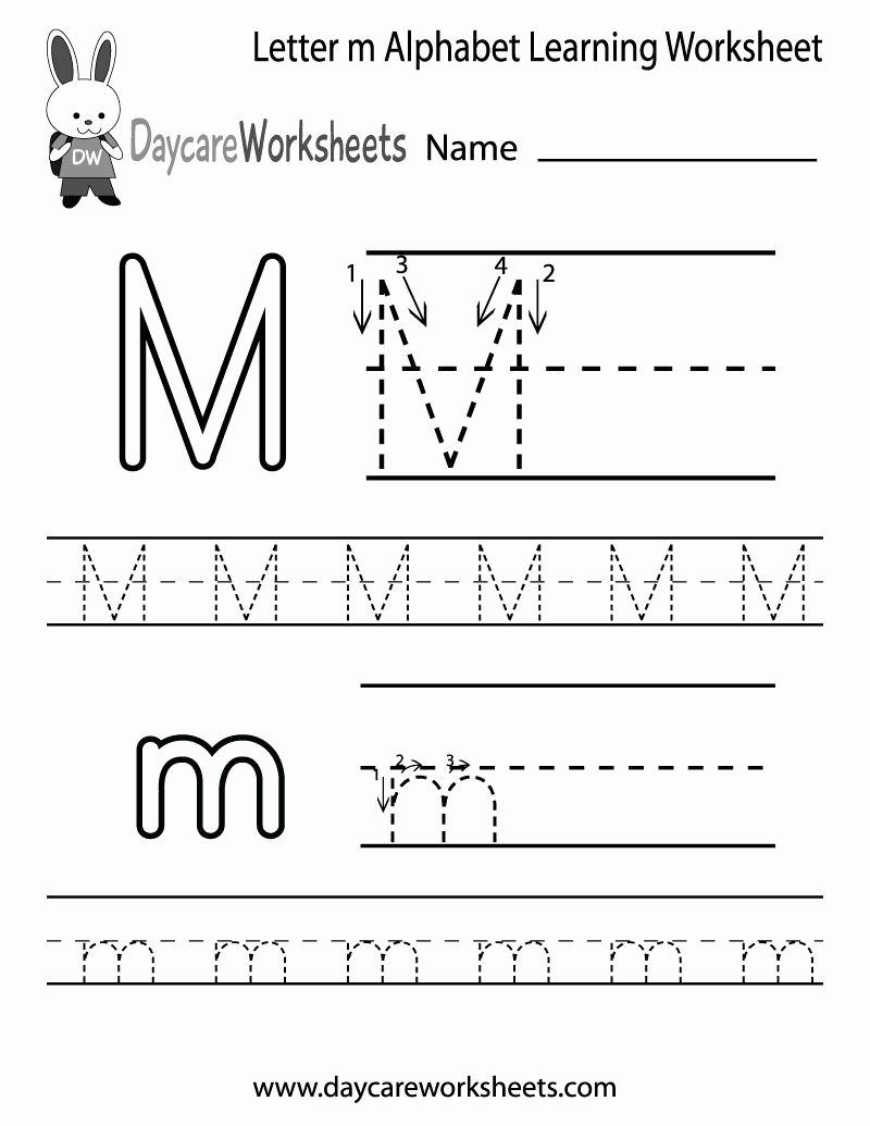 Worksheets for Preschoolers Letters Best Of Take Letter Tracing 7 Worksheets Free Printable Worksheets