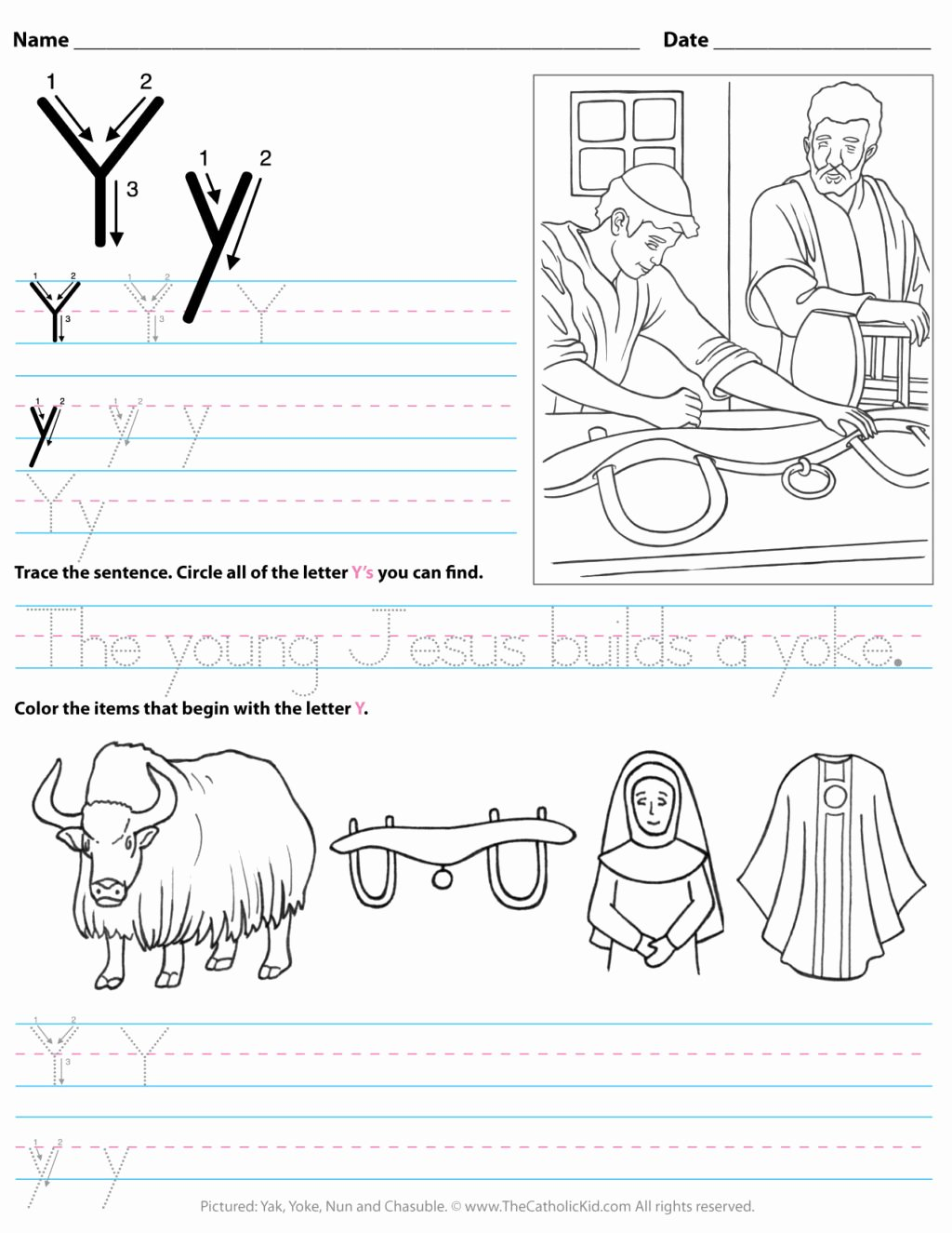 Worksheets for Preschoolers Letters Unique Worksheet Marvelous Alphabet Worksheets for Preschoolers