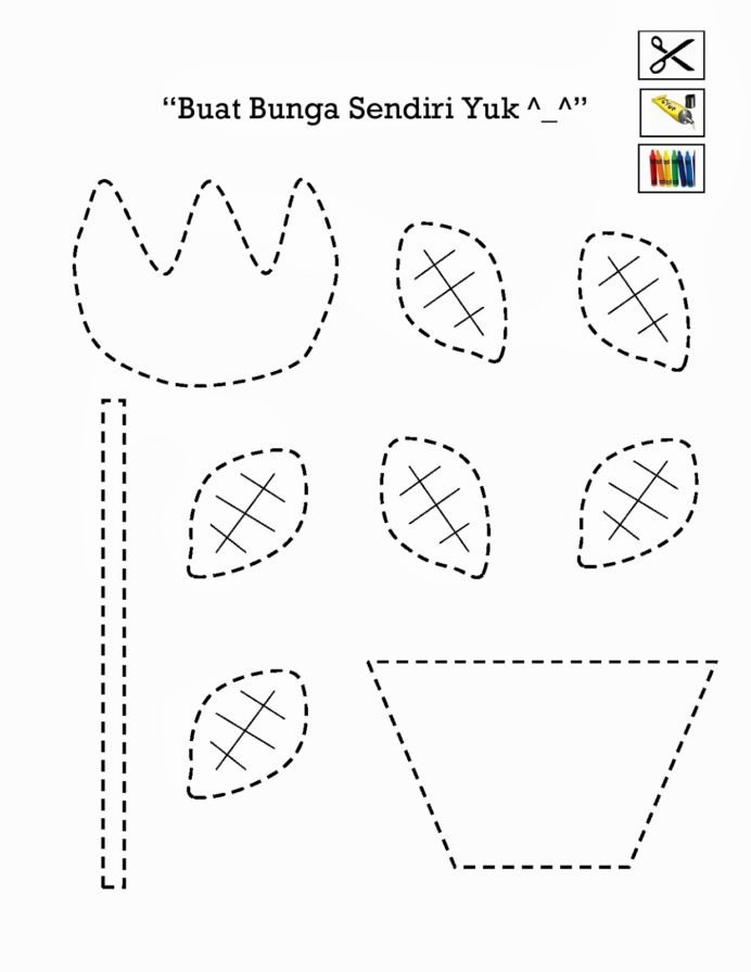 Worksheets for Preschoolers Matching top Worksheet for Outing Printable Worksheets and Activities