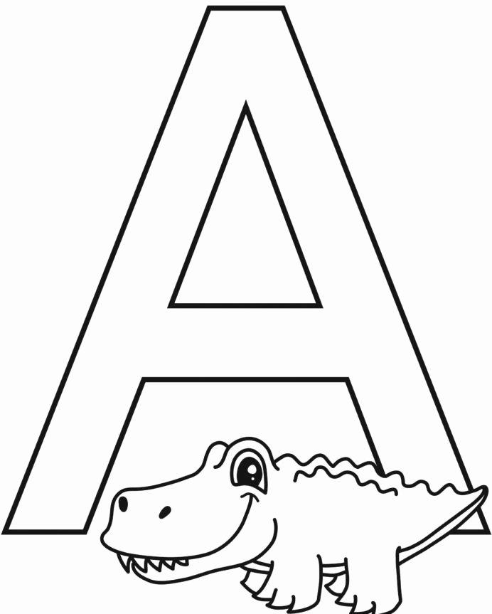 Worksheets for Preschoolers Matching Unique Penny Worksheet Matching Printable Worksheets and Activities