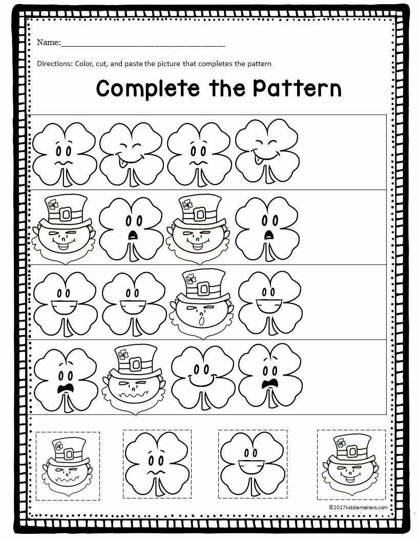 Worksheets for Preschoolers Math Fresh Worksheet Preschool Maths Worksheets Free Downloadntable