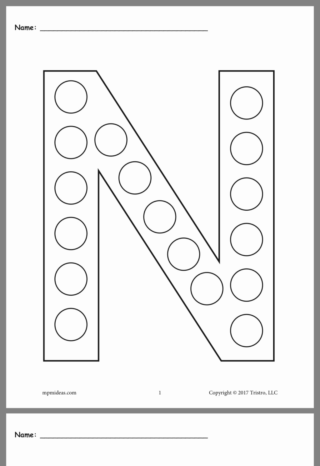 Worksheets for Preschoolers On Letters Awesome Worksheet Preschool Letter Worksheets Pin by Lynsey Staner