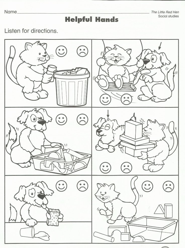 Worksheets for Preschoolers On Manners Beautiful Manners Coloring Pages Preschool – Blata