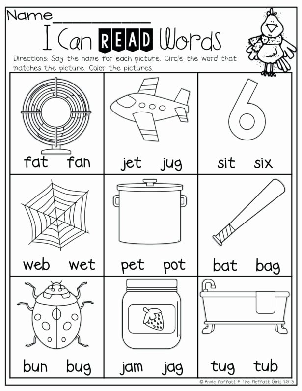 Worksheets for Preschoolers Reading Fresh Worksheet Worksheet Free Printable toddler Worksheets