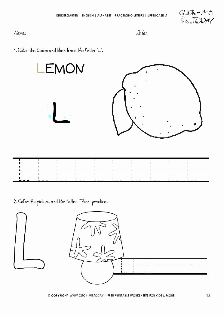 Worksheets for Preschoolers to Write their Name Lovely Worksheet Free Preschool Writing Worksheets Pageseets