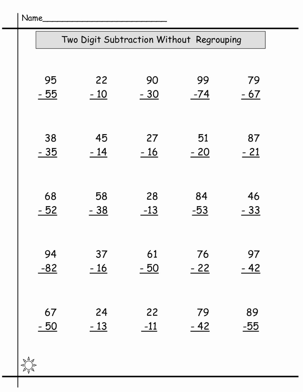 Worksheets for Preschoolers Uk Beautiful Worksheet Worksheet Ks2 Year Maths Worksheets Pdf