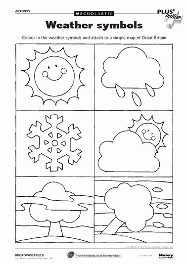 Worksheets for Preschoolers Uk Best Of Loads Of Uk School Printables and Books