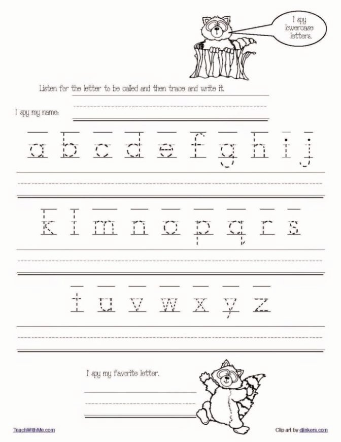 Writing Name Worksheets for Preschoolers Lovely Coloring Pages Free Handwriting Worksheets Printable Free