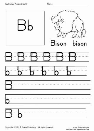 uncategorized alphabet writing practice sheets for preschoolers ozmanuscriptkindergartenlarge pdf free number