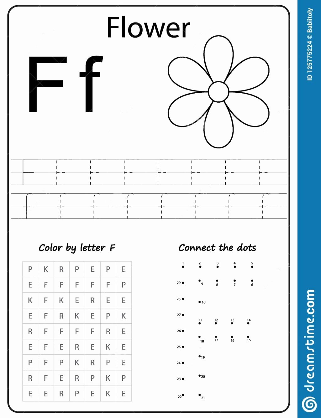 Writing the Alphabet Worksheets for Preschoolers Inspirational Worksheet Writing Letter Worksheet Z Alphabet Exercises