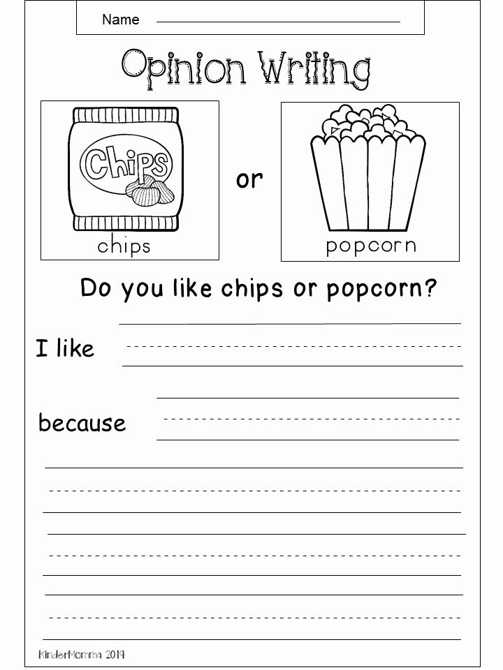 Writing Worksheets for Preschoolers Best Of Coloring Pages Printablerten Workbook Free Writing