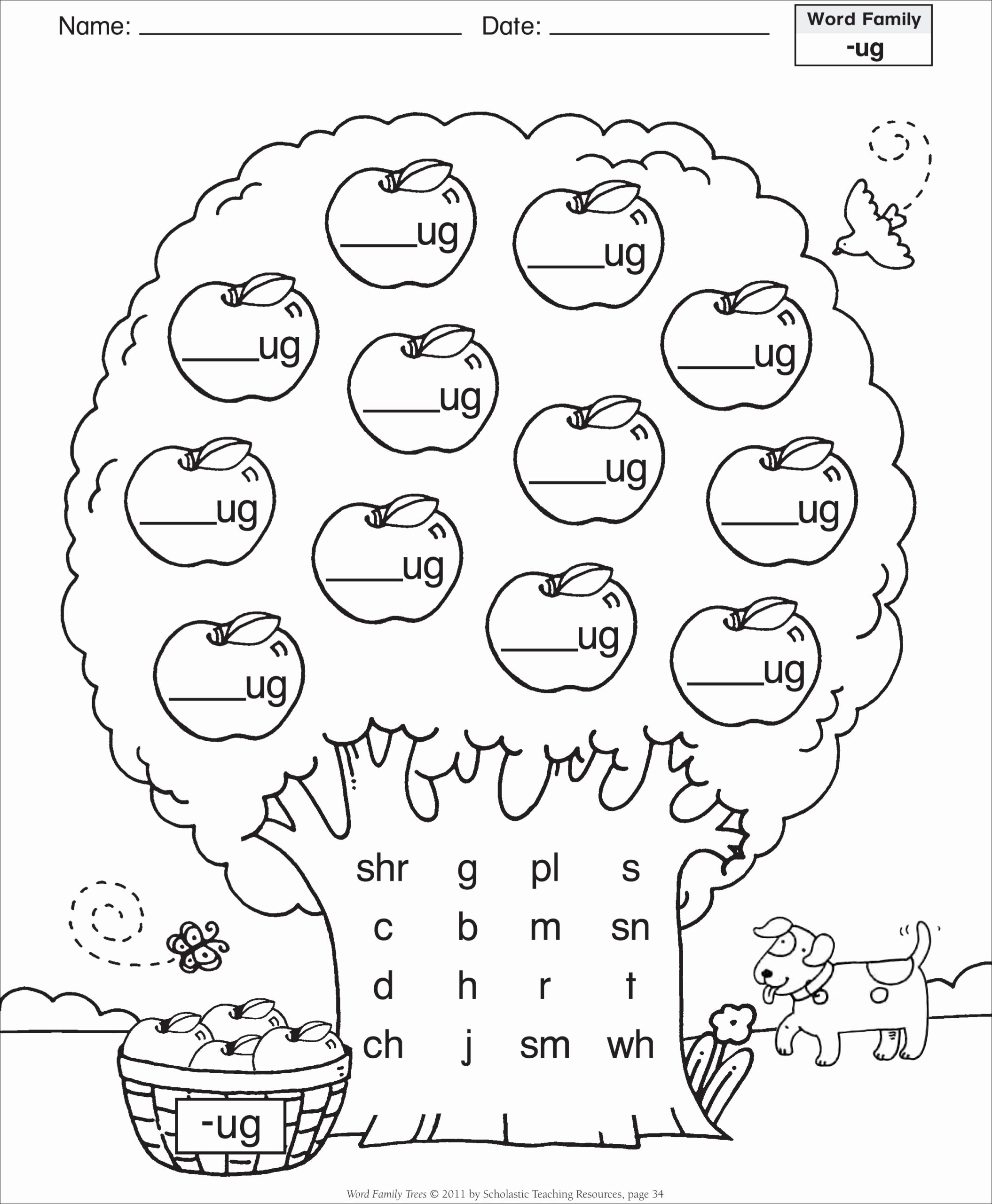 Writing Worksheets for Preschoolers Inspirational Worksheets Alphabet Writing Worksheets Kindergarten
