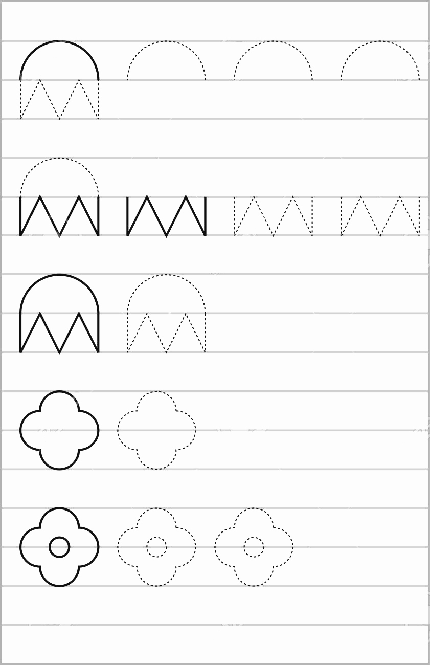 Exercise Worksheets for Kids Lovely Math Worksheet Exerciseksheets for Kindergarten